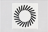 Openwork Object 2 Photographie par Max Hertlischka