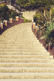 Stairs 3 Photographic Print by Svetlana Sewell