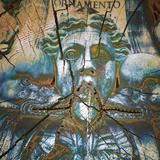 Ornamento, Rome Photographic Print by Dolores Smart