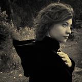 Sepia Carmen Photographic Print by Eugenia Kyriakopoulou