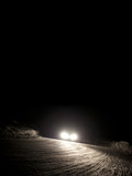 Night-Race2 Photographic Print by Wolfgang Simlinger