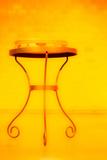 Table Photographic Print by Katarzyna Kuban