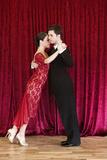 Tango 1 Photographic Print by Eugenia Kyriakopoulou