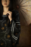 Woman with Umbrella Photographic Print by Ricardo Demurez
