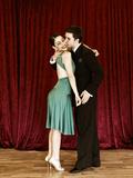 Tango 10 Photographic Print by Eugenia Kyriakopoulou