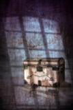 Treasure Chest 1 Photographic Print by Svetlana Sewell