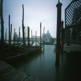 Venice2 Photographic Print by Wolfgang Simlinger