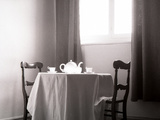 Tea Photographic Print by Gary Waters
