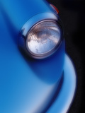 Transport - 330 GTC Photographic Print by Wolfgang Simlinger