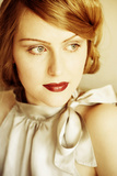Vintage Style 3 Photographic Print by Svetlana Muradova