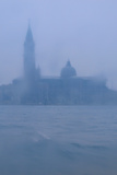 Venice Photographic Print by Wolfgang Simlinger
