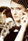Vintage Style 5 Photographic Print by Svetlana Muradova
