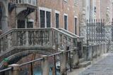Venetian Landscape 3 Photographic Print by Ursula Kuprat
