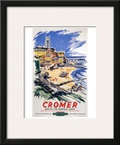 Cromer Prints
