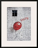 Hope Posters