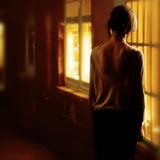 Woman's Back 19 Reproduction photographique par Ricardo Demurez