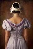 Woman's Back 2 Photographic Print by Ricardo Demurez