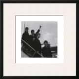 The Beatles I Prints