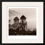 Ravello Vista Prints by Alan Blaustein