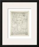 Portrait of Francoise, dressed... Art by Pablo Picasso