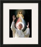 Pope John Paul II Prints
