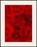 A Fleur du Mal, 1999 Posters by Marie-Jo Lafontaine