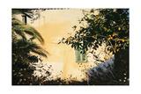 Lemons in the Garden, 2008 Reproduction procédé giclée par Susanne Wind