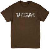 Vegas Shirts