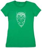 Juniors: Devil T-Shirt