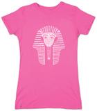 Juniors: King Tut T-Shirt