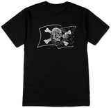 Pirate Flag T-shirts