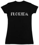 Juniors: Florida T-Shirt