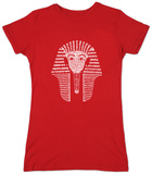 Juniors: King Tut T-shirts