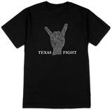 Texas Fight Shirt