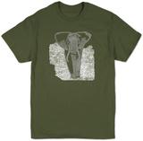 Elephant Shirts