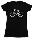 Juniors: Bike Vêtements