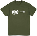 Come Together Shirts