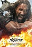 Hercules Posters