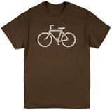 Bicicletta T-Shirts