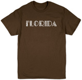 Florida Shirts