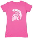 Juniors: Spartan Vêtements