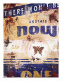 Rodney White - Another Now Digitálně vytištěná reprodukce