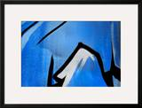 The Thinking Man Framed Photographic Print by Ursula Abresch