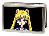 Sailor Moon - All Characters Large Business Card Holder Novelty