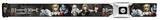 Death Note - Characters Group Seatbelt Belt Novelty