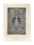 Silver Plate Giclee Print by Jakob Heinrich Hefner-Alteneck