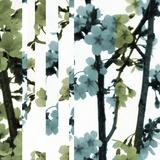 Blossom Shift I Giclee Print by Sarah Cheyne