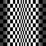 Op Art I Giclee Print by Tom Frazier
