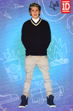 1D - Niall - Pop Posters