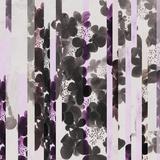 Floral Shift Giclee Print by Sarah Cheyne